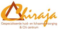 Chiraja
